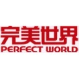 Perfect World 完美一卡通 (CN)